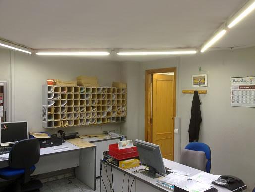 Enlaces - Oficina iberdrola alicante ...